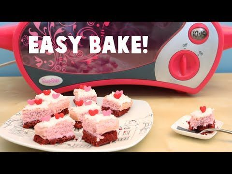 9 top and best ovens for baking