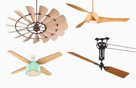 Top 10 light ceiling fans of India