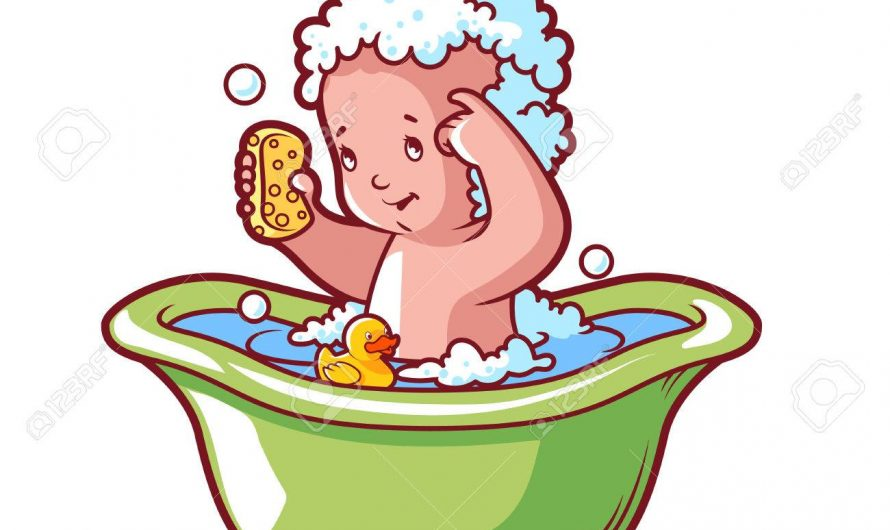 Top 10 Baby Bath Tubs and Top 10 Baby Bath Chairs