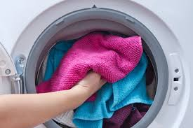 Top 10 Washing Machines in India in 2020: In-Depth Review and Buyer's Guide.